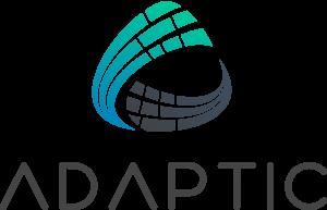 Adaptic Logo